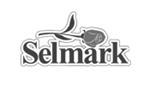 Imagen para el fabricante Selmark