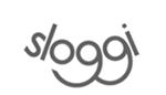 Imagen para el fabricante Sloggi