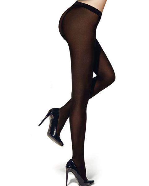 Imagen de Panty beauty D70 de Golden Lady