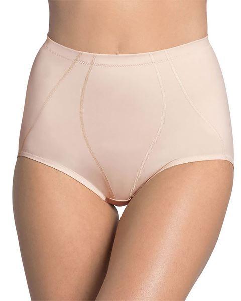 Imagen de Braguita reductora Loretta soft panty de Triumph