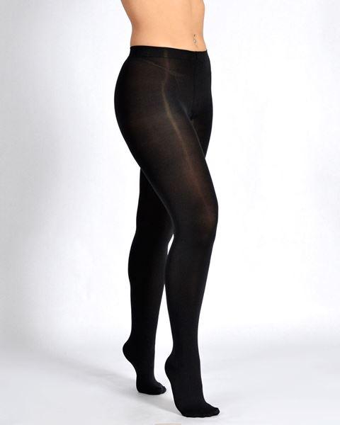 Imagen de Panty opaco tonic D70 de Golden Lady