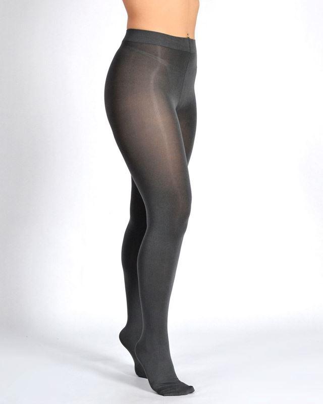 Imagen de Panty opaco tonic D120 de Golden Lady