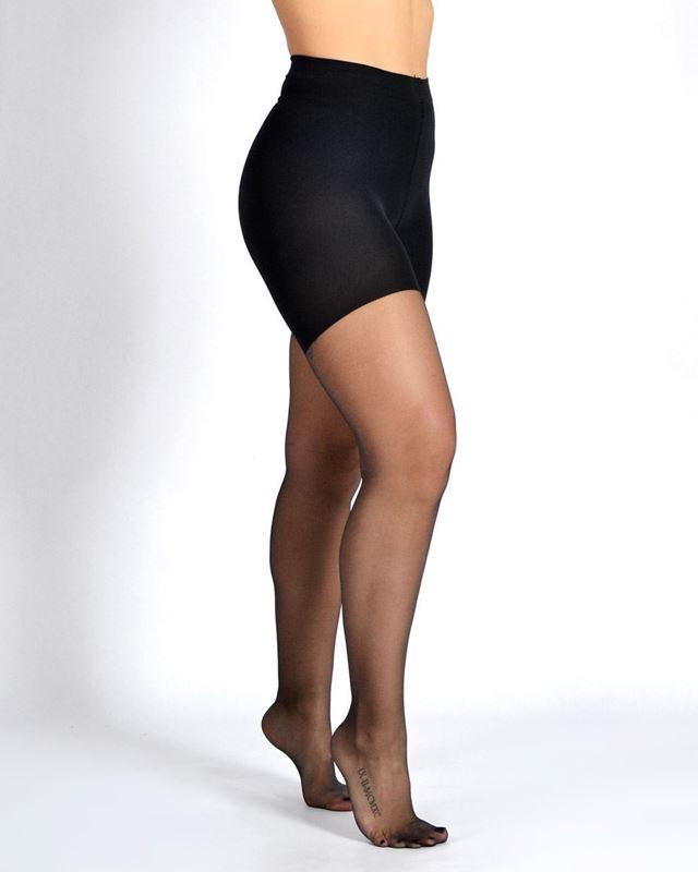 Imagen de Panty reductor beauty D15 de Golden Lady
