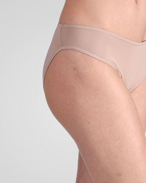 Imagen de Braguita bikini microfibra básica de Avet