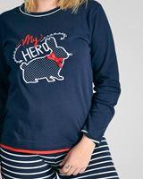 Imagen de Pijama My Hero de CUE