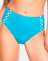 Imagen de Bikini dos piezas  sin relleno Cala Nova de Chantelle