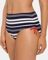 Imagen de Bikini dos piezas Marinero de Primadonna
