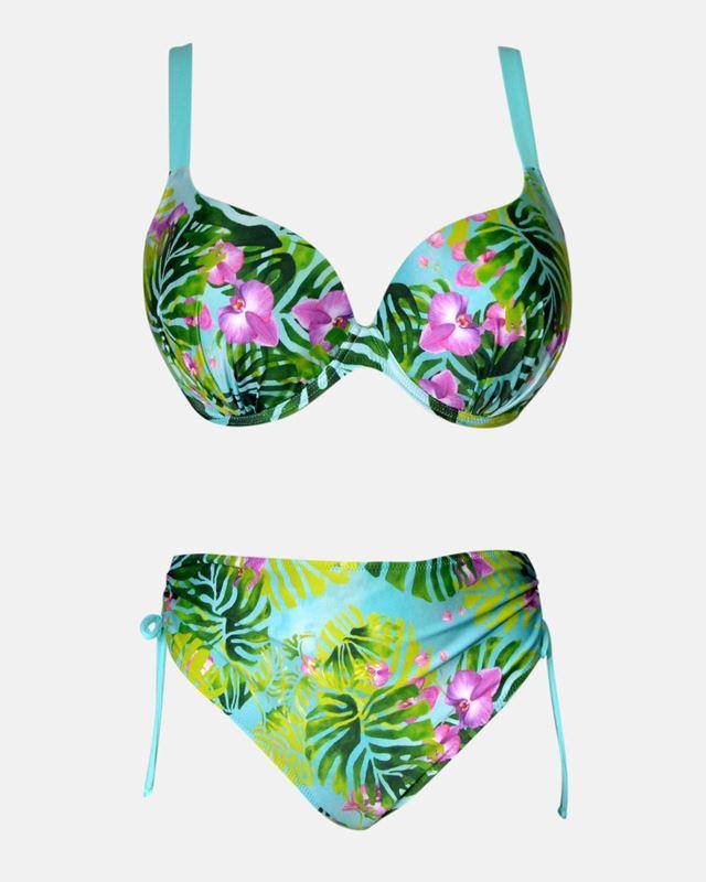 Imagen de Bikini con aro preformado de Selmark