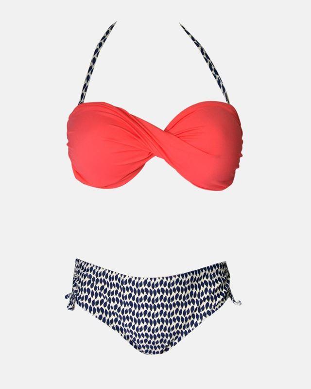 Imagen de Bikini sin tirantes de Triumph