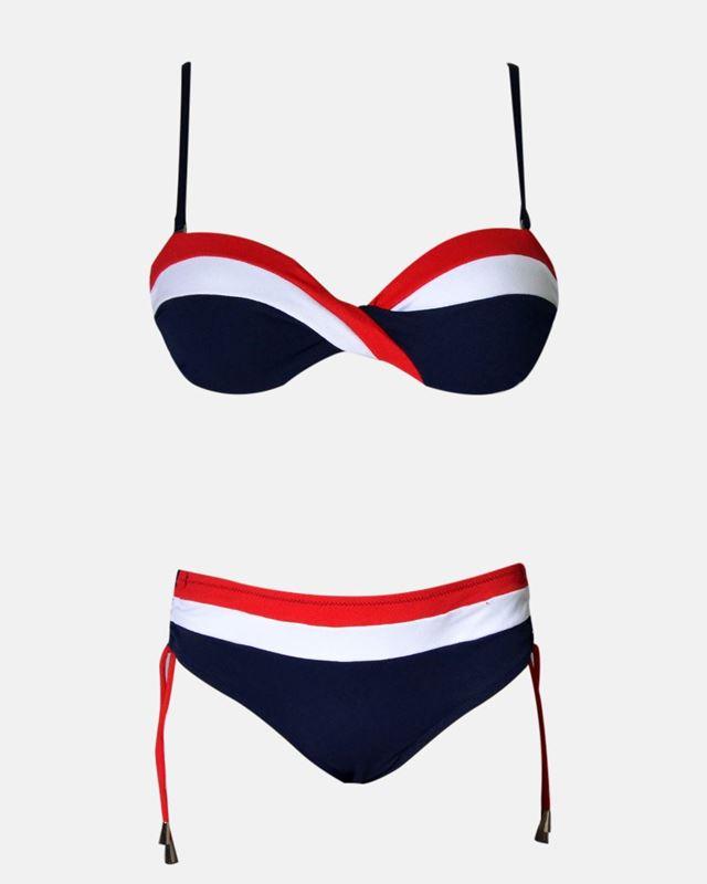 Imagen de Bikini sin tirantes de Javier Golmar
