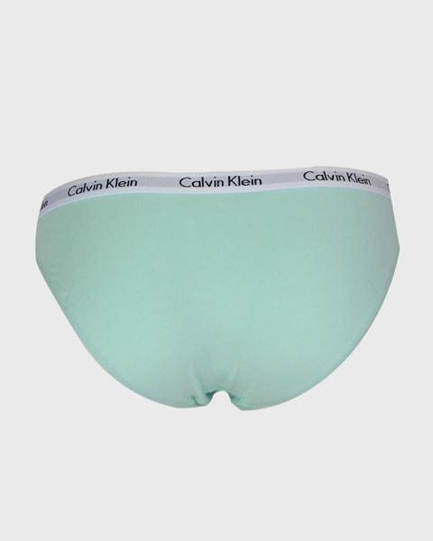 Imagen de Braguita bikini de Calvin Klein