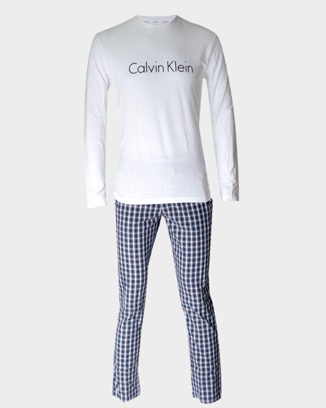 Imagen de Pijama hombre Calvin Klein