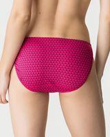 Imagen de Braguita Bikini Happiness de Primadonna Twist