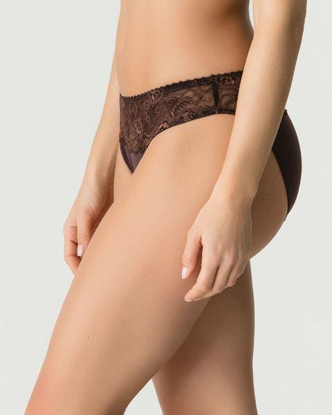 Imagen de Braguita Bikini Caramba de Primadonna Twist