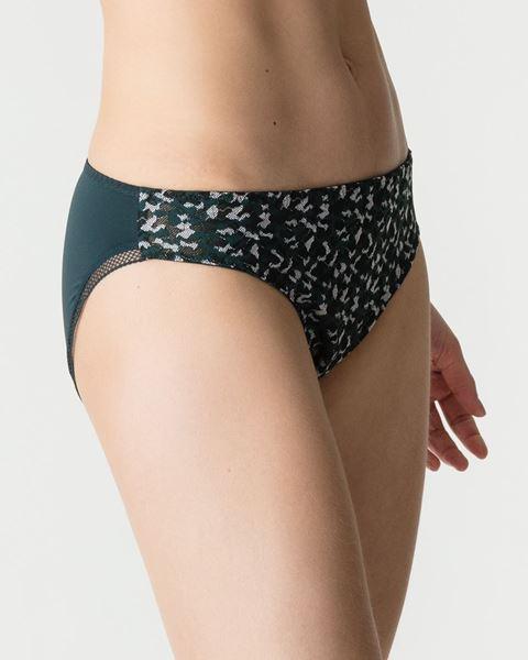 Imagen de Braguita Bikini Muse de Primadonna Twist