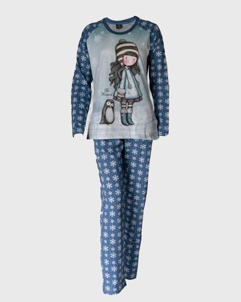Imagen de Pijama The Blizzard de Santoro