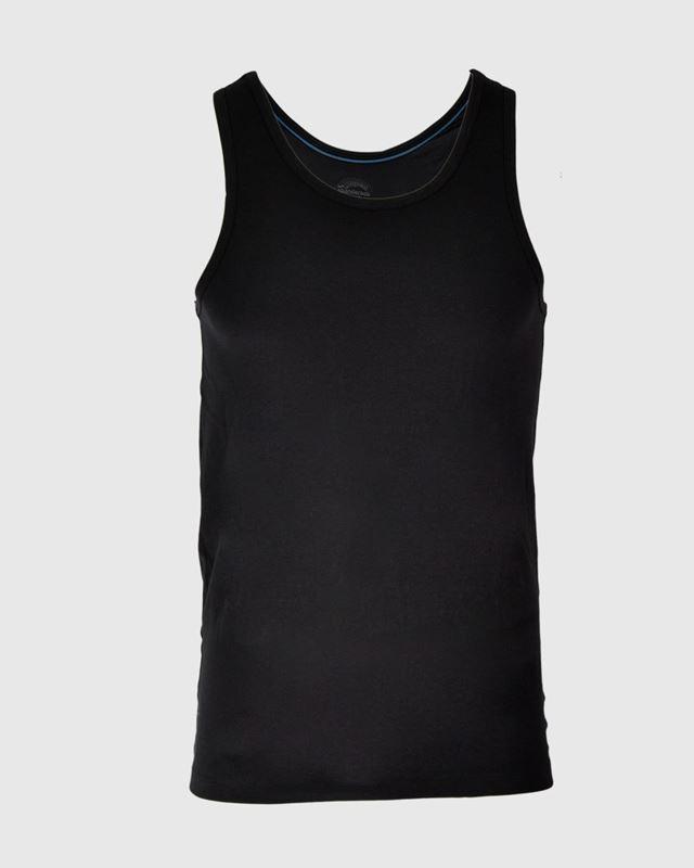 Imagen de Camiseta termal interior de tirantes  Abanderado