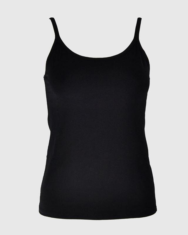 Imagen de Camiseta tirantes finos de Avet