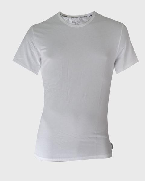 Imagen de Camiseta interior manga corta Calvin Klein