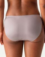 Imagen de Braguita Bikini Delight de Primadonna
