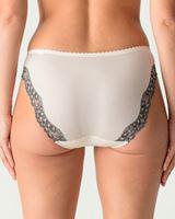 Imagen de Braguita Bikini Promise de Primadonna