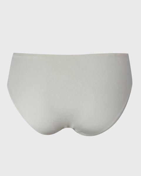 Imagen de Braguita bikini colección Opera de Selmark