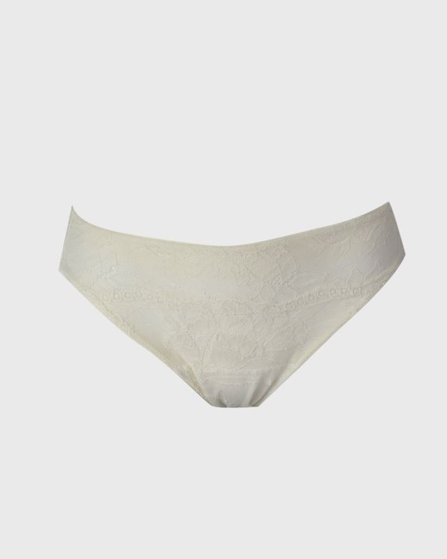 Imagen de Braguita bikini colección  Chiara de Selmark