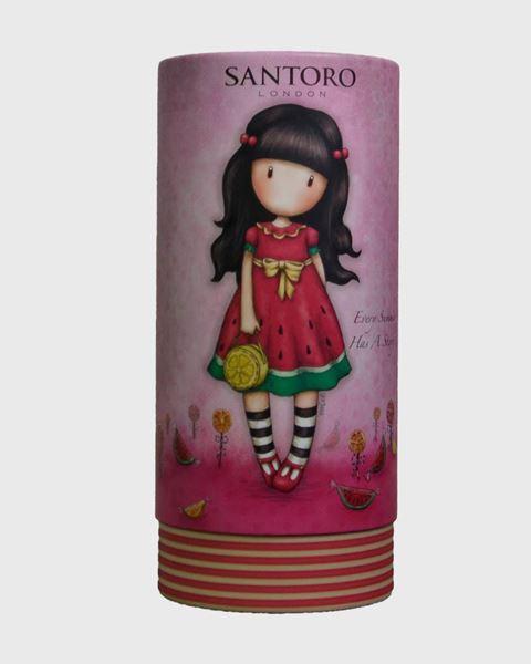 Imagen de Pijama sandias de Santoro