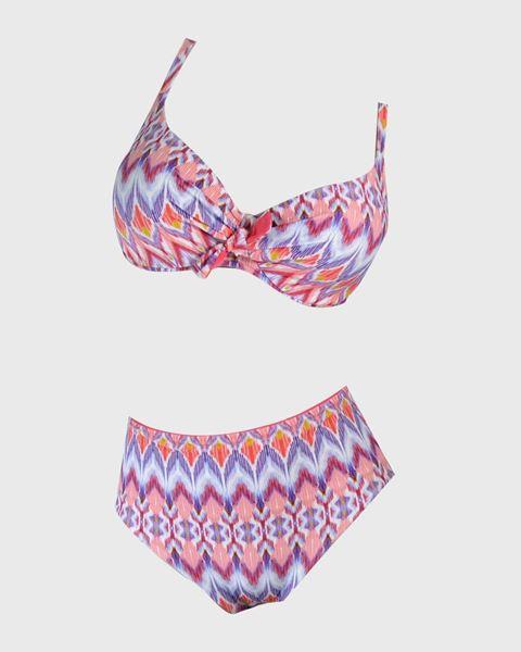 Imagen de Bikini braga alta de Chantelle