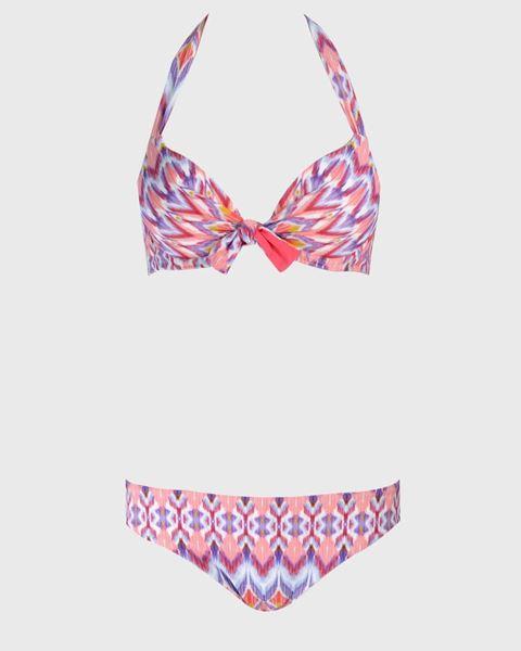 Imagen de Bikini con relleno de Chantelle