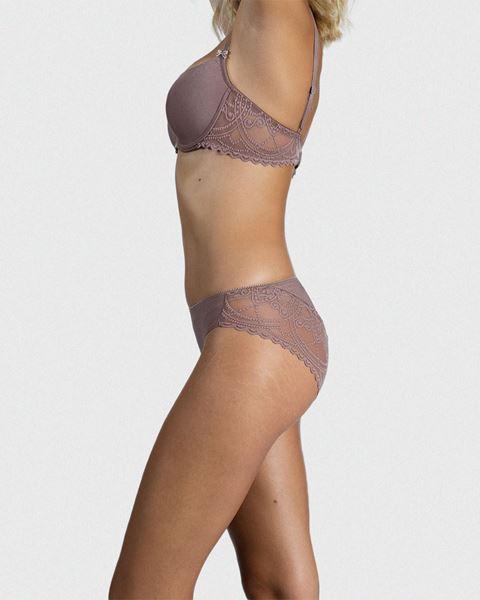 Imagen de Braguita bikini de Selmark
