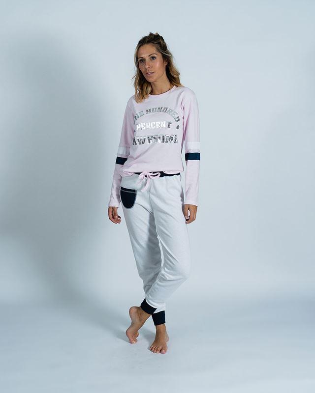 Imagen de Pijama de Intimalia