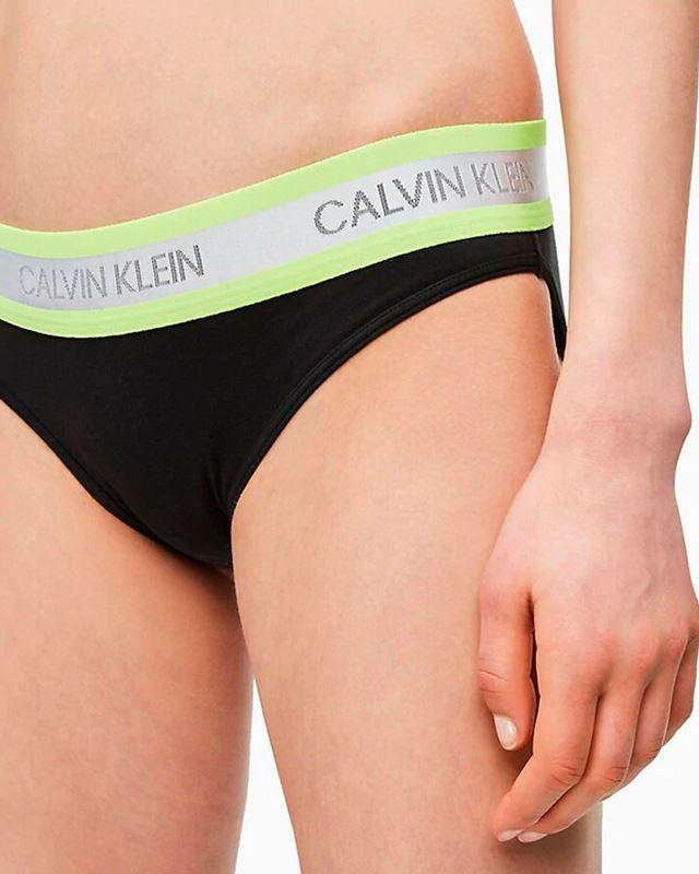 Imagen de Braguita de Calvin Klein