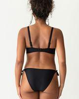 Imagen de Top Bikini Balconet Preformado Cocktail de Primadonna