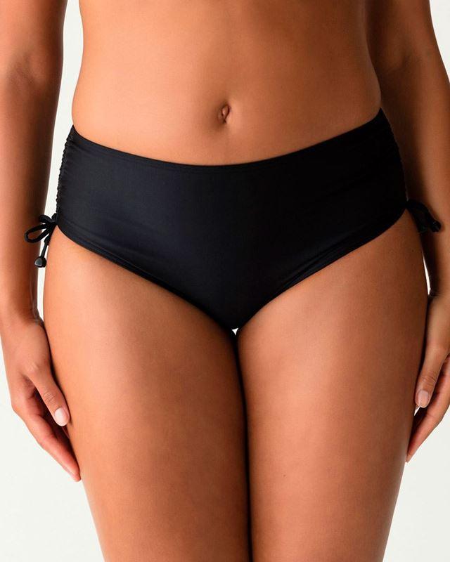 Imagen de Braguita Alta Bikini Cocktail de Primadonna