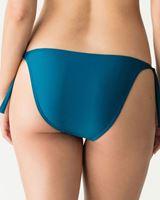 Imagen de Braguita de Cadera Bikini Cocktail de Primadonna