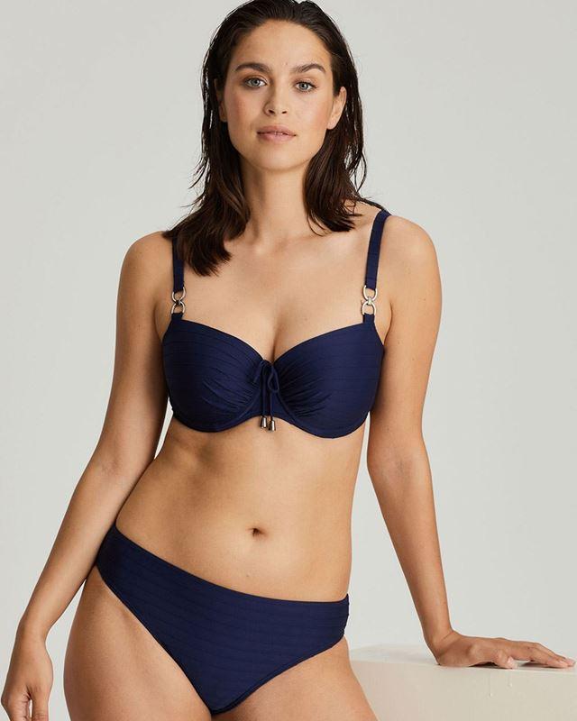 Imagen de Top Bikini Balconet Preformado Sherry de Primadonna