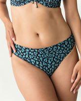 Imagen de Braguita Bikini Sherry de Primadonna