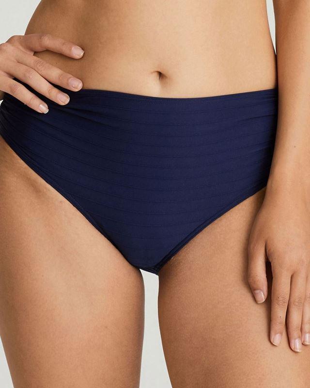 Imagen de Braguita Alta Bikini Sherry de Primadonna