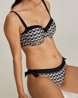 Imagen de Braguita de Cadera Bikini Alissah de Primadonna