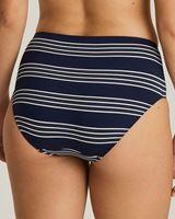 Imagen de Braguita Alta Bikini Mogador de Primadonna