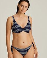 Imagen de Braguita de Cadera Bikini Mogador de Primadonna