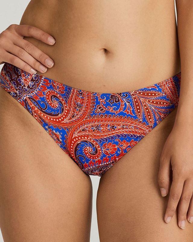 Imagen de Braguita Bikini Casablanca de Primadonna