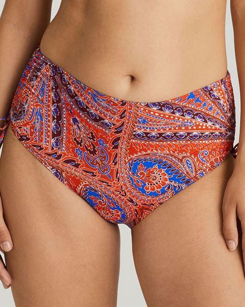 Imagen de Braguita Alta Bikini Casablanca de Primadonna