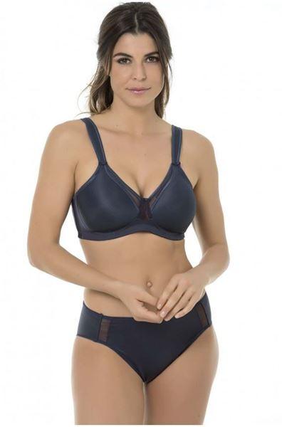 Imagen de Sujetador preformado para mastectomía de Selmark