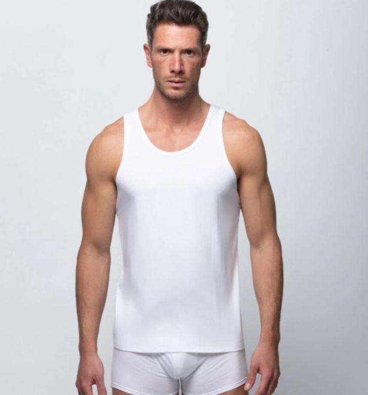 Imagen de Camiseta interior tirantes  X-Temp Abanderado