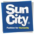 Imagen para el fabricante Sun City