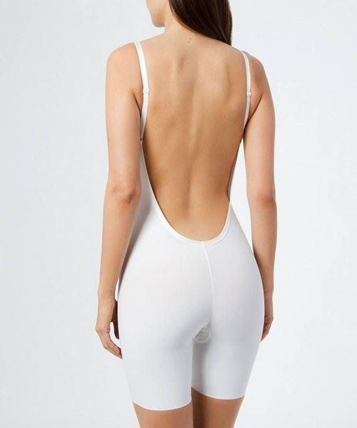 Imagen de Body panty push up Second Skin de Ivette