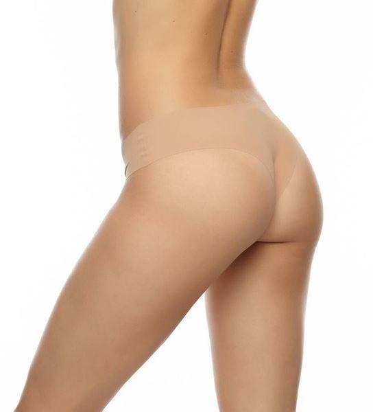 Imagen de Tanga sin costuras Second Skin de Ivette