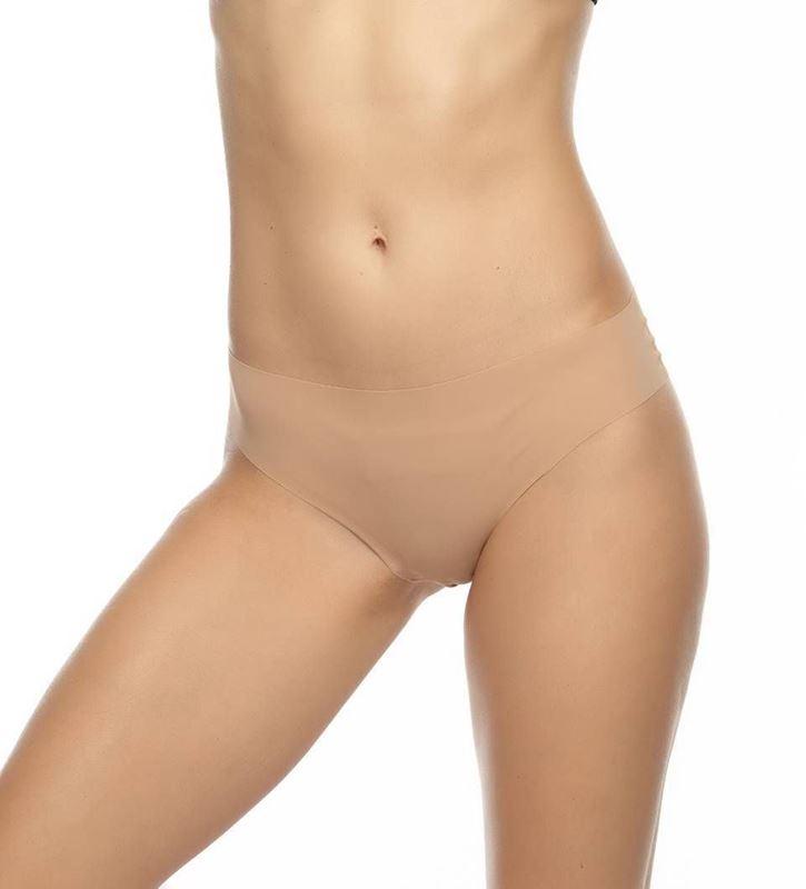 Imagen de Braga sin costuras Second Skin de Ivette